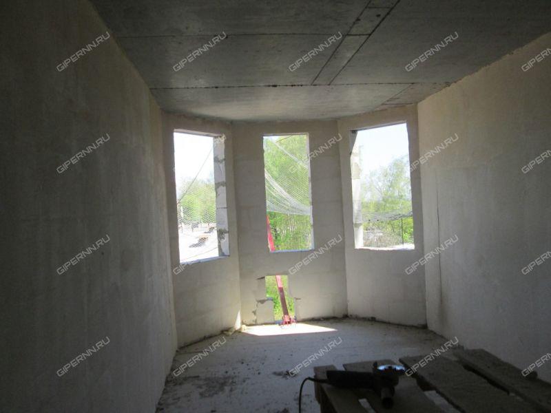 2dc007ff33a66 Купить 2 комнатную квартиру в новостройке в Нижегородской области ...