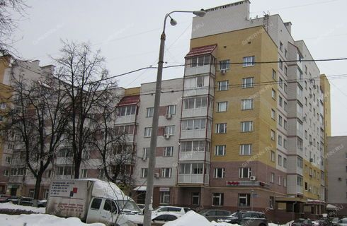 ul-genkinoy-40 фото