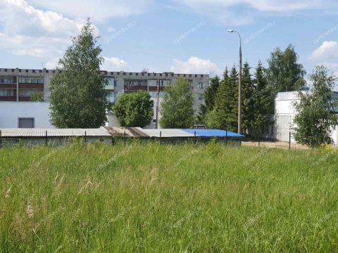 selo-tatinec-kstovskiy-rayon фото