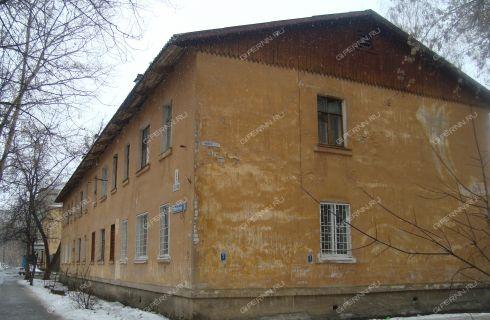 ul-arhitekturnaya-9 фото
