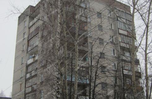sh-yuzhnoe-32a фото