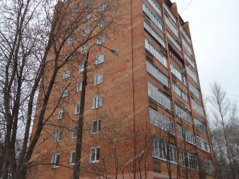 ul-gornaya-4 фото