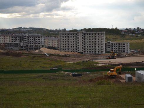 Новинки станут частью Нижнего Новгорода: плюсы иминусы