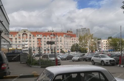 ul-nevzorovyh фото