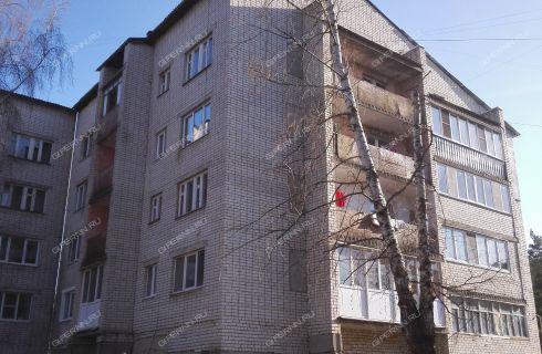 yuzhnyy-mikrorayon-18 фото