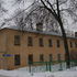 двухкомнатная квартира на улице 40 лет Октября дом 16а
