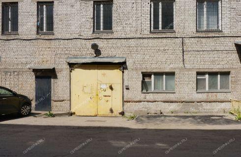 ul-pamirskaya-d-11 фото