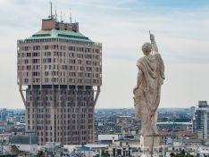 10 самых уродливых зданий мира