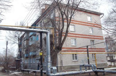 ul-gorohoveckaya-46 фото