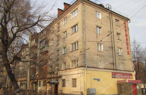 prosp-lenina-87 фото