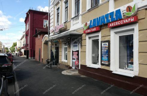 ul-ilinskaya-d-92 фото