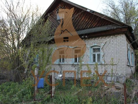 dom-derevnya-zabore-gorodskoy-okrug-bor фото