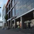 Россия заняла второе место в Европе по объему ввода торговых центров