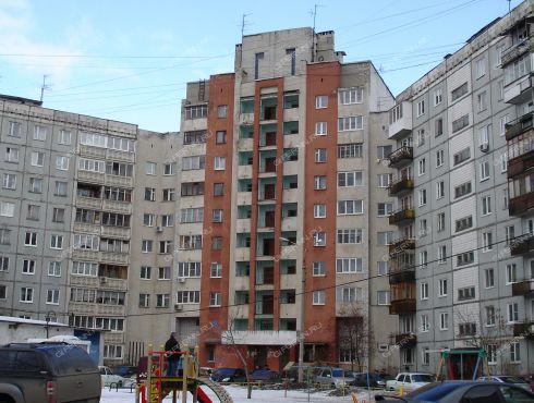 ul-aleksandra-lyukina-9 фото