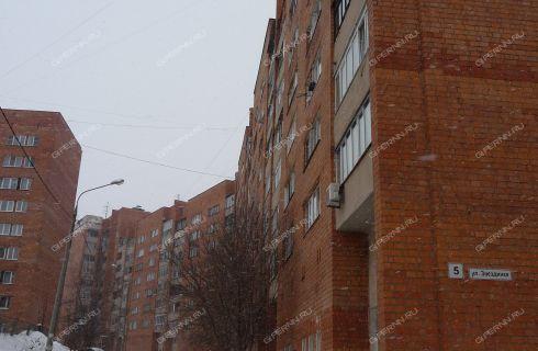 ul-zvezdinka-5 фото