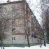 однокомнатная квартира на улице Чаадаева дом 34