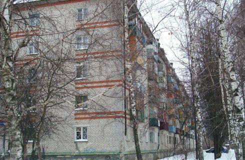 ul-chaadaeva-34 фото