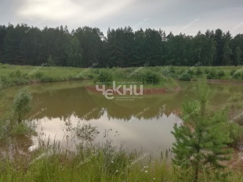 derevnya-zubaniha-dalnekonstantinovskiy-rayon фото