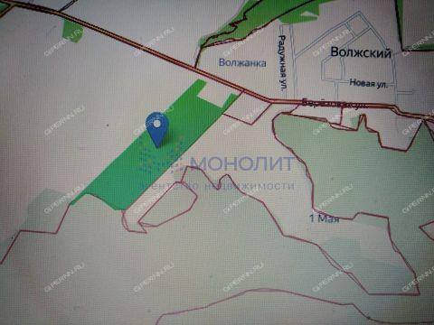 derevnya-goloshubiha-kstovskiy-rayon фото
