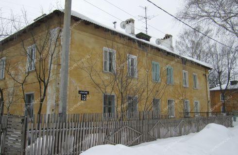 ul-narodnaya-stroyka-12 фото