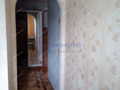 2-komnatnaya-pos-cherepichnyy-d-10 фото