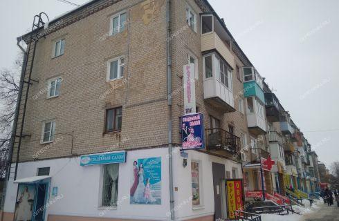 oktyabrskaya-ulica-55 фото