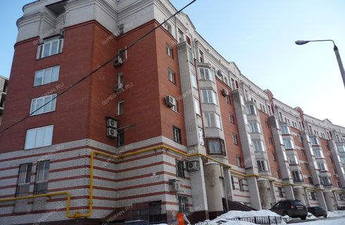 ul-slavyanskaya-10 фото