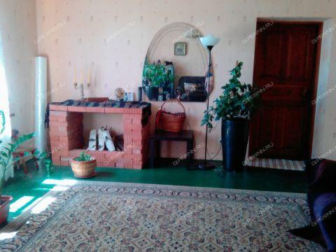 kottedzh-selo-vyazovka-kstovskiy-rayon фото