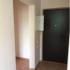 однокомнатная квартира на улице Бурнаковская дом 111