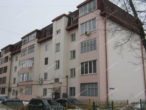prosp-molodezhnyy-14 фото