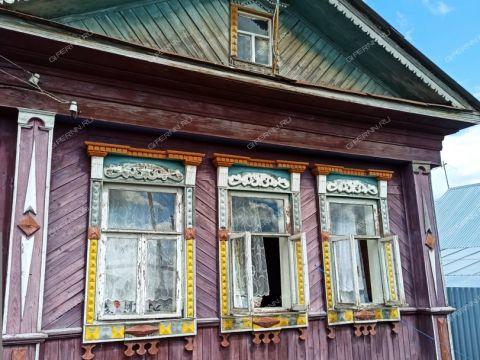 dom-derevnya-shumilovo-bogorodskiy-rayon фото