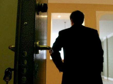 Схемы развода при продаже квартиры