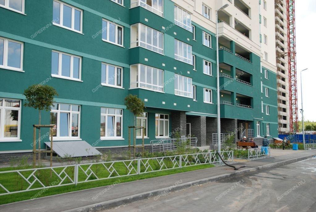 Купить коммерческая недвижимость нижний новгород обзор продажи коммерческой недвижимости