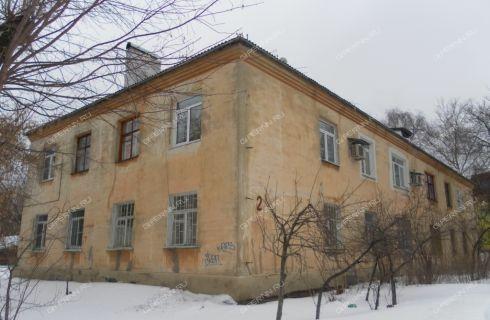 ul-svetloyarskaya-2 фото