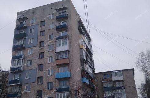 oktyabrskaya-ulica-88 фото