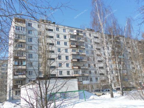 ul-berezovskaya-89 фото
