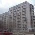 однокомнатная квартира на улице Кольцевая дом 34