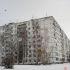 однокомнатная квартира на улице Веденяпина дом 25