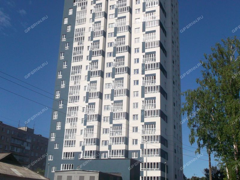 проспект Кораблестроителей, 1а фото