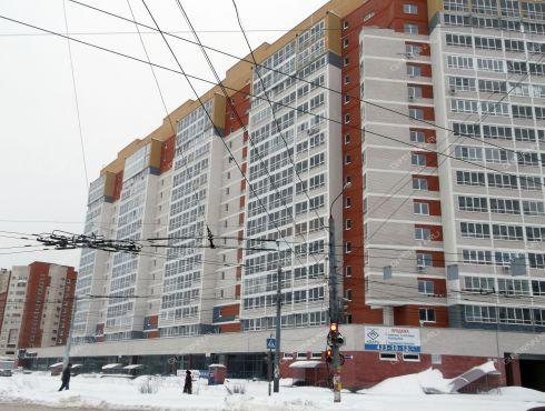 b-r-meshherskiy-9 фото