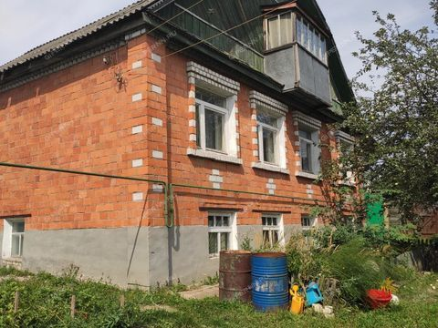 dom-derevnya-lyahovo-ul-potaninoy-d-1 фото
