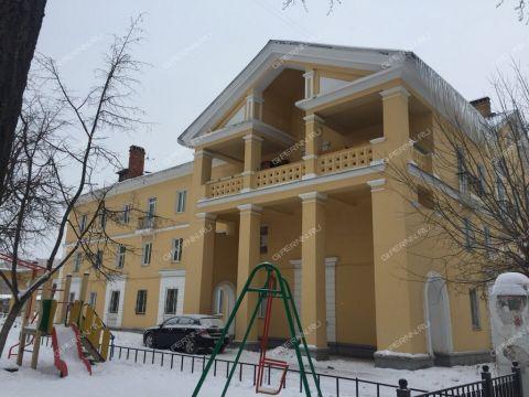 ulica-klyukvina-6 фото