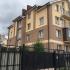 трёхкомнатная квартира на улице Агрономическая дом 34