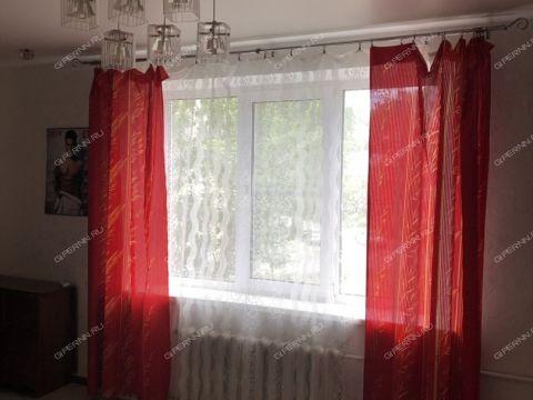 ul-vozhdey-revolyucii-d-1 фото