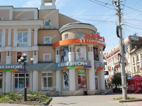 ul-bolshaya-pokrovskaya-d-20b фото