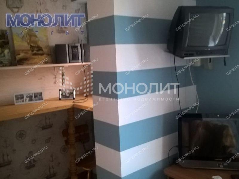 коттедж на улице Радужная деревня Опалиха