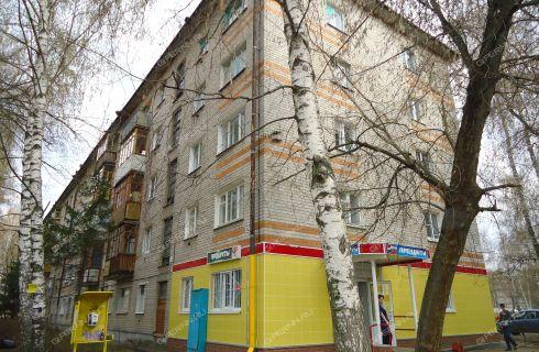 ul-chaadaeva-32 фото