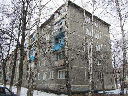 prosp-lenina-51-k7 фото