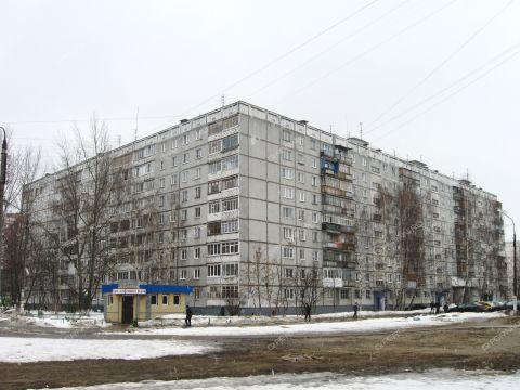 ul-politboycov-10 фото