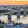 Совет по стратегии развития и инвестициям появился в Нижегородской области